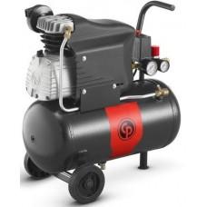 CPRA 24 MS25 MS stūmoklinis oro kompresorius