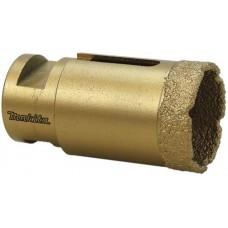 Makita M14 14 mm deimantinė gręžimo karūna