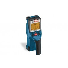 BOSCH D-tect 150 sienų skeneris