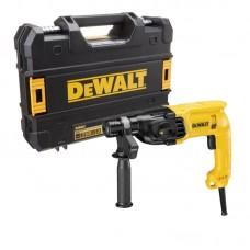 DeWALT D25033K perforatorius