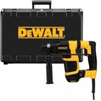 DeWALT D25052K perforatorius DEMO