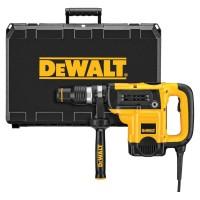 DeWALT D25723K perforatorius DEMO