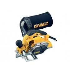 DeWALT D26500 oblius