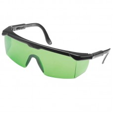 DeWALT DE0714G žali akiniai lazeriui