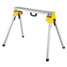 DeWALT DE7035 stalas skersavimo pjūklui HD DEMO
