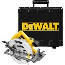 DEWALT D23620 diskinis pjūklas
