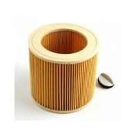 DeWALT filtras siurbliui D27900