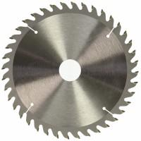 DeWALT pjovimo diskas medienai 190 mm T40
