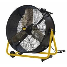 MASTER DF 30 elektrinis ventiliatorius