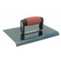 Beton Trowel pakraščių glaistyklė 152x76 mm