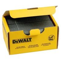 DeWALT vinutės 32 mm 16A 2500 vnt (DT9900)