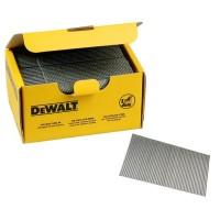 DeWALT vinutės 50 mm 16A 2500 vnt (DT9903)