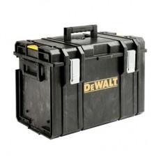 DeWALT Tough-Box DS400 dėžė