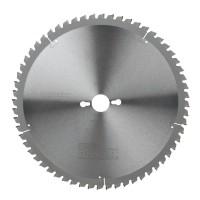 DeWALT pjovimo diskas 305 mm T60