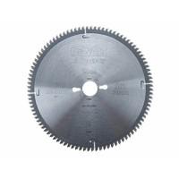 DeWALT DT4282 pjovimo diskas 250x3 mm T96