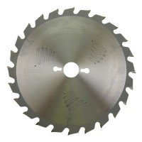 DeWALT DT4311 pjovimo diskas 250x3 mm T24