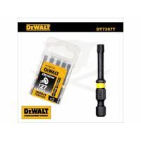 DeWALT antgaliai T27 50 mm EXTREME IMPACT (5 vnt)