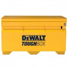 DeWALT DWMT6028 TOUGHBOX įrankių saugojimo dėžė