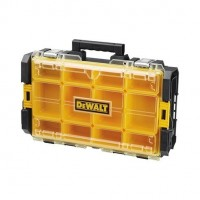 DeWALT Tough-Box DS100 dėžė-organaizeris
