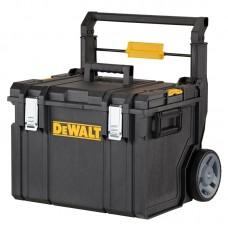 DeWALT Tough-Box DS450 įrankių vežimėlis