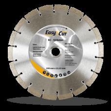Cedima EC-18 deimantinis pjovimo diskas 150 mm