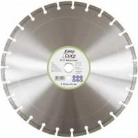 Cedima EC-21 Gen 2 deimantinis pjovimo diskas 300 mm