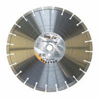 Cedima EC-26 deimantinis pjovimo diskas 300 mm