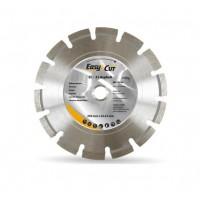 Cedima EC-31 deimantinis pjovimo diskas 350 mm
