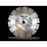 Cedima EC-31 deimantinis pjovimo diskas 300 mm