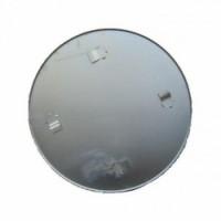 ENAR TIFON glaistymo diskas 600 mm