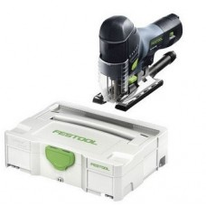 FESTOOL PS 400 EBQ-Plus (TL) siaurapjūklis