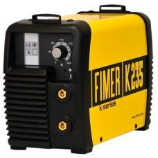 FIMER K235 suvirinimo aparatas