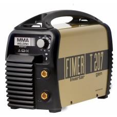 FIMER T207GEN inverterinis suvirinimo aparatas