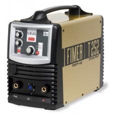 FIMER T252 inverterinis suvirinimo aparatas