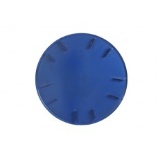 Glaistymo diskas statmenu kraštu 750 mm