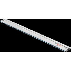 BOSCH FSN 1600 liniuotė pjūklui