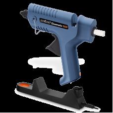 STEINEL Gluematic 5000 klijų pistoletas