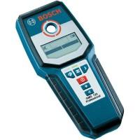BOSCH GMS 120 sienų skeneris