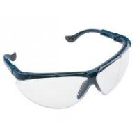 Honeywell skaidrūs apsauginiai akiniai