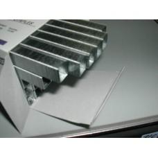 Haubold kabės KL816CNK/JK680-16