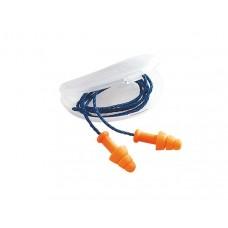 Honeywell SmartFit ausų kištukai 2 poros