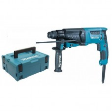Makita HR2630J perforatorius