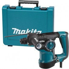 Makita HR2811F perforatorius