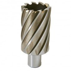 UNIBOR M2 ilga metalo freza 12 mm