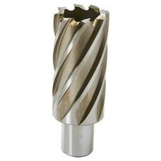 UNIBOR M2 ilga metalo freza 14 mm