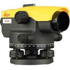 Leica NA324 optinis nivelyras