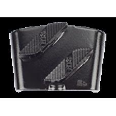 HTC EZ M5 segmentas