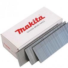 Makita vinutės 1,2x50 mm 18GA 5000 vnt