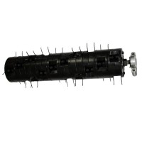 Makita aeratoriaus volelis su viela UV3600