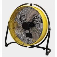 MASTER DF 20 P ventiliatorius